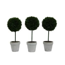admired-by-nature-abn5p015-grn-9-in-artificial-boxwood-ball-topiary-plant-tabletop-set-of-3-eqmt2fvt3h4zpg1l