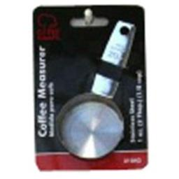 Chef Craft 21043 Coffee Measure