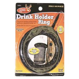 HME PRODUCTS DHRB HME DRINK HOLDER RING W/TREE SCREW