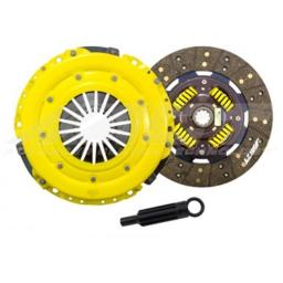 advanced-clutch-jp1-hdss-heavy-duty-performance-street-sprung-mhjx5mlhfxjawvu5