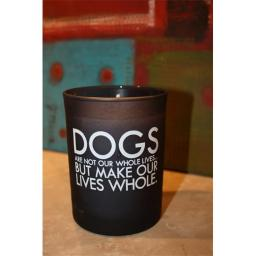acadian-candle-5112-expression-candle-dogs-whole-life-1wnr9i2fpuzvsywu