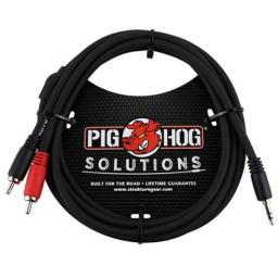 ace-products-group-pbs3r06-6-ft-stereo-breakout-cable-3-5-mm-to-dual-rca-sbtnsfdi5eddrafk