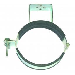 4b-bracket-344-th-107-bu-th-107-tank-holder-e1thpgbauvz8wuxh