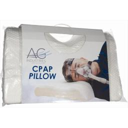 ag-industries-ag-pillow-cpap-pillow-white-6-per-case-si6dj2y98ihfufas