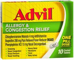 advil-allergy-congestion-relief-coated-tablets-10ct-pack-of-3-7w9shpsn7sey8jta