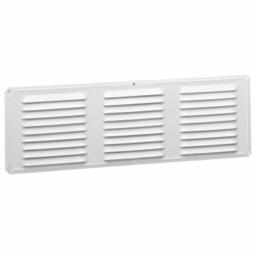 air-vent-225064-16-x-6-in-undereave-vent-white-ea4c575a9fb9604a