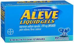 aleve-pain-and-fever-reducer-liquid-gels-80-ct-ootgsdpu4fh1fal6