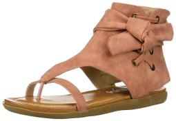 2-lips-too-women-too-chi-sandal-wl55aqq2ww4jjztb