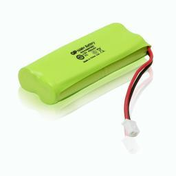 Dogtra Bp12Rt Green Dogtra Replacement Battery Green
