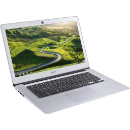 acer-chrome-products-nx-gc2aa-010-cb3-431-c7vz-n3160-1-6g-4gb-68bchrejsrtbmuzm