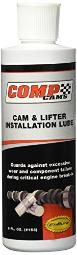 Comp Cams 153 Pro-Cam Lube 8 Oz