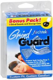 archtek-grind-guard-dental-tray-2-ct-f0oewfviuum4ndtb