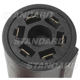 Standard motor products tc459 trailer connector