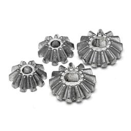 HPI Racing A850 Differential Bevel Gear Set (13T/10T) Wheely King