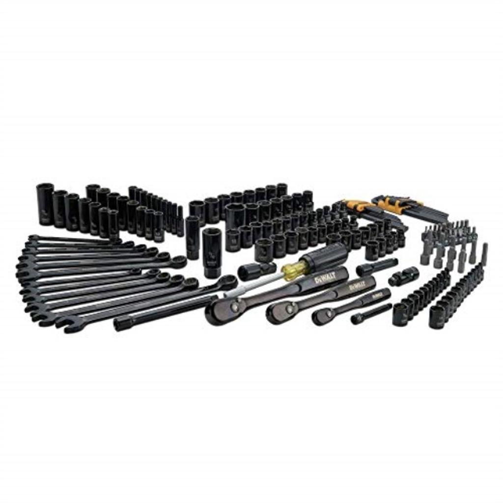 Dewalt DW845//DW//847//DW849 Replacement Side Handle # 086319-19
