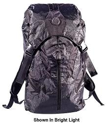 """SLAPPA KAMPUS 17"""" - 18"""" Laptop Backpacks - Feather-lite, Super-Cush Laptop Compartment, Fits Asus ROG GL Series, Alienware 17"""", Origin PC and Many Others"""