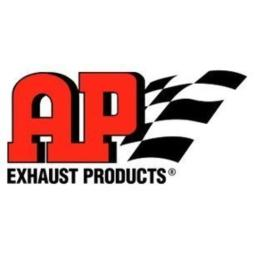 Ap Exhaust Products 700234 Muffler - Msl Maximum