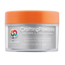 ColorProof CraftingPomade Texture + Hold + Shine 1.7oz