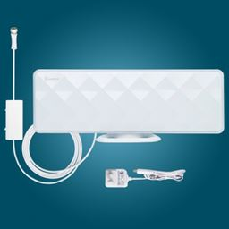 antop-white-flat-panel-at-201b-indoor-hdtv-antenna-with-smartpass-amplifier-and-built-in-4g-lte-filter-b33bbe2471db9cc7