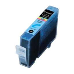 Canon BCI-3ePC Ink Tank for the BC-32e Photo InkJet Cartridge (Cyan) (4483A003)