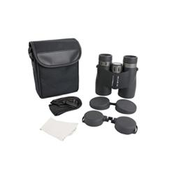 Zhumell 8x42 Short Barrel Waterproof Binoculars