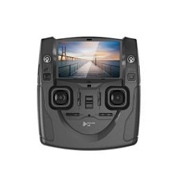 HUBSAN H901A Remote Controller for H501S H502S X4 Drone (H501S-15)