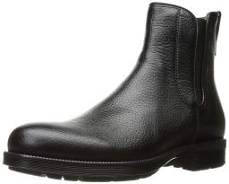 Aquatalia Men's Hank Chelsea Boot