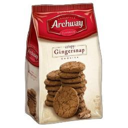 archway-crispy-ginger-snaps-home-style-cookies-syqjgftvs5upshs9