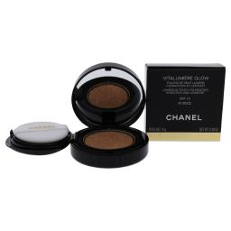 Luminous Touch Foundation Hydratation And Comfort Spf 15 - 30 Beige By Chanel For Women - 0.49 Oz Foundation