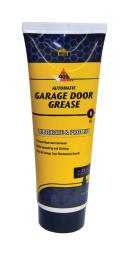 AGS Lubricant 8 oz. - Case Of: 1; Each Pack Qty: 8; Total Items Qty: 8