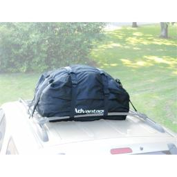 advantage-softop-roof-cargo-bag-10-cu-ft-4f7314a59f54cb4e