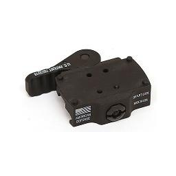 american-defense-mfg-ad22-am-def-burris-fastfire-qr-mnt-llbk5so2anqlm0rg