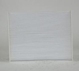 NEW CABIN AIR FILTER FITS FORD FUSION 2010 2011 2012 AE5Z-19N619-A AE5Z19N619A