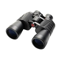 Leica 10X50 Ultravid Hd-Plus Water Proof Roof Prism Binocular With 6.7 Degree Angle Of View - 10X 50Mm 324439109
