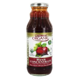 Lakewood - Organic Beet Concentrate