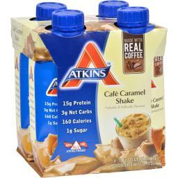 atkins-advantage-rtd-shake-cafe-caramel-11-fl-oz-each-pack-of-4-9okdkaertofacheu