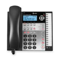 advanced-american-telephone-att1080-business-phone-sys-w-digital-tad-4-line-expandable-bk-we-da2bf0b17a880785
