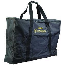 Bti 777810 Caldwell The Stable Table Carry Bag