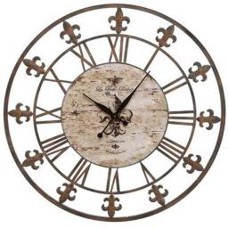 a-nation-13813-36-in-wrought-iron-wall-clock-mmpi5hyiuv0dwfrw