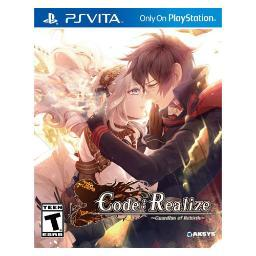 code-realize-guardian-of-rebirth-wsf7rjoirczrhr1e