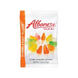 albanese-9437260-7-5-oz-fruit-slices-gummi-candy-pack-of-12-aabf2ec2ed8dce71