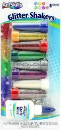 glitter-shakers-ultra-fine-19oz-8-pkg-assorted-colors-a9ulcr7lgbggkyih