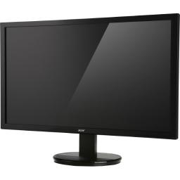 acer-america-displays-um-wx3aa-004-21-5in-ws-lcd-1920x1080-600-1-v5lzz8mfeoxez26h