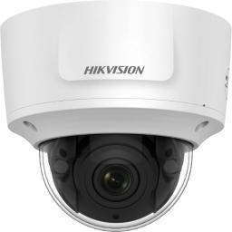 Hikvision ds-2cd2725fwd-izs 2mp outdoor dome 2.8-12mm ip67