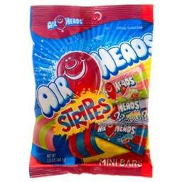 airheads-stripes-mini-bars-soft-chewy-candy-3-8oz-bag-b5hebdb2g5iof40r