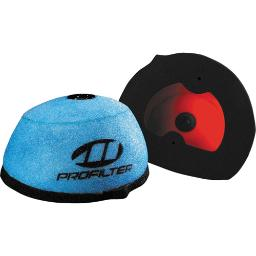 Maxima Racing Oils Afr-1001-01 Profilter Ready-To-Use Air Filter AFR-1001-01