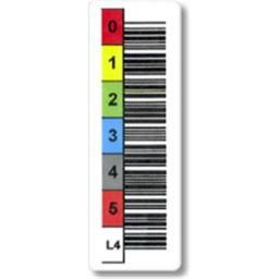 accutech-barcode-label-custom-barcode-label-for-3592-tperwxpevldsslbe