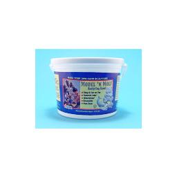 Activa Products, Inc. 505 Model N Mold Sculpting Sand White 4lb
