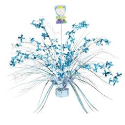amscan-110003-spray-centerpiece-communion-blue-pack-of-6-xkmmovg8fkoiyfko