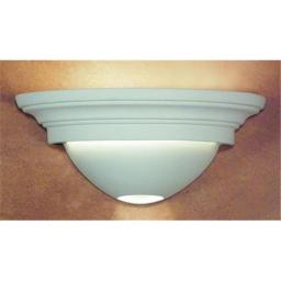 a19-103-formentera-wall-sconce-bisque-islands-of-light-collection-610ca04eaf674c21